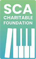SCA Charitable Foundation